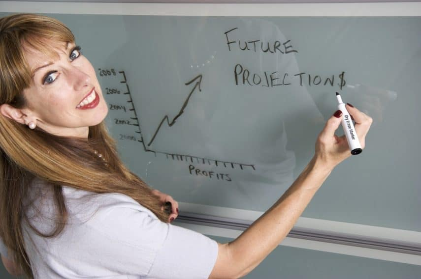 Local Tutoring Jobs Future Projections