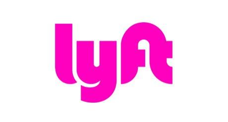 lyft review logo
