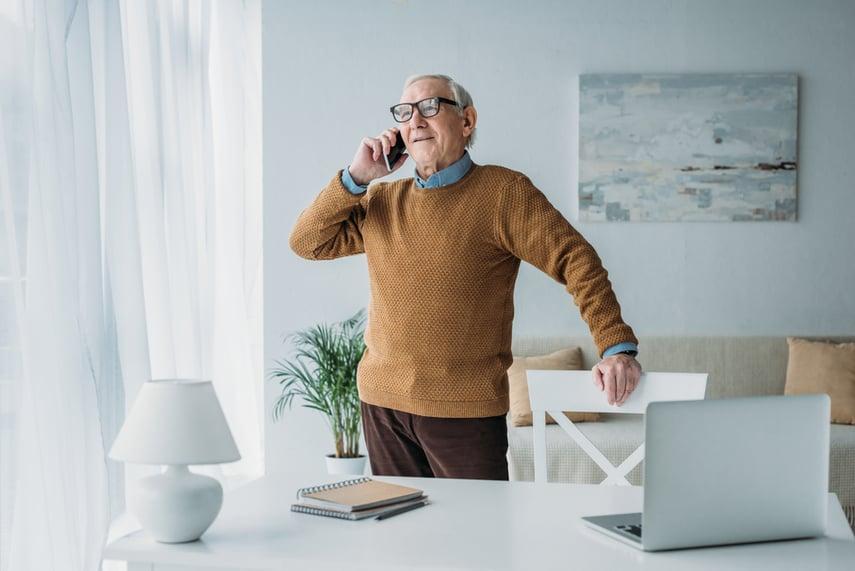 money savings retirement tips
