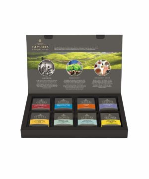 Tea Variety Box