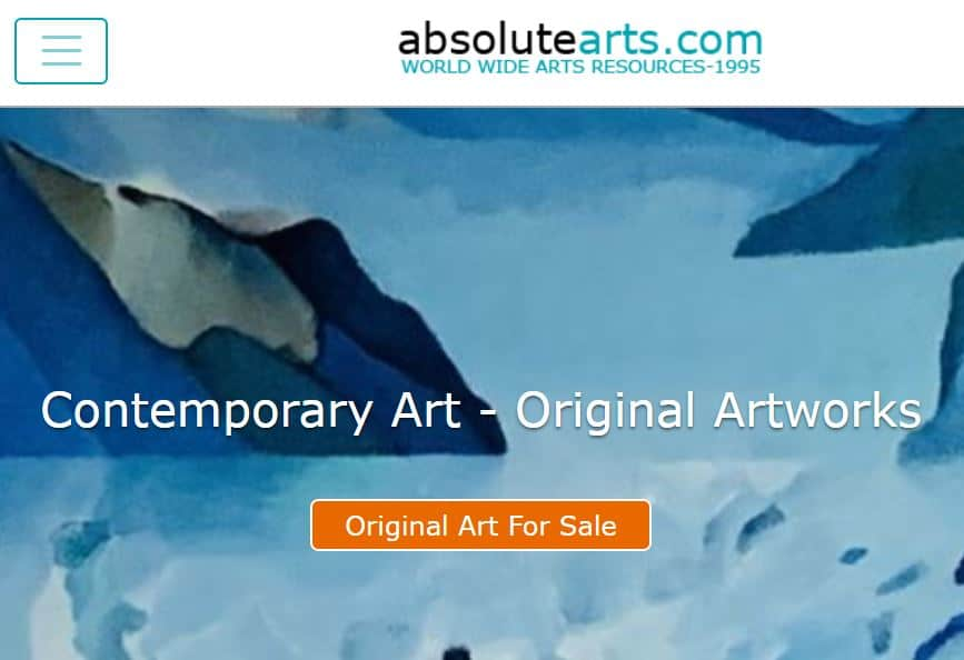 absolute arts