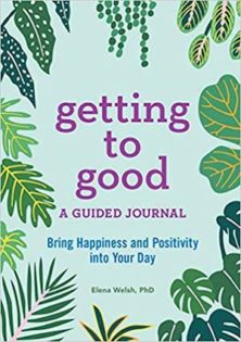 guided journal