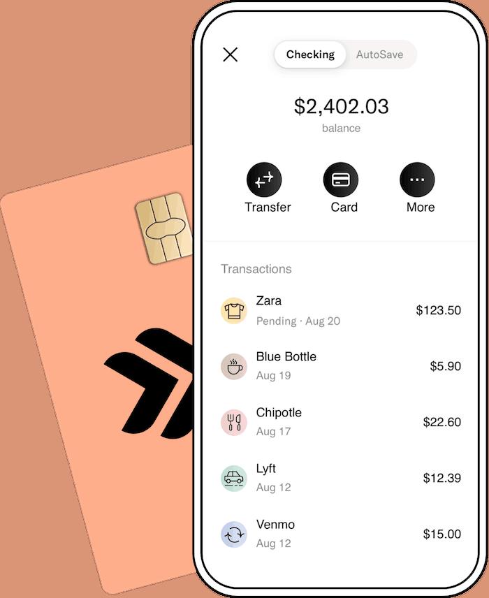 Empower Finance App High Interest Cecking