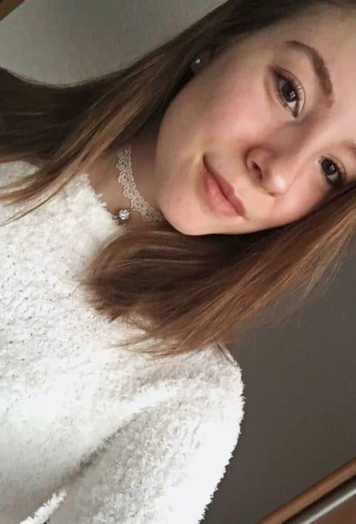 Danielle Mühlenberg
